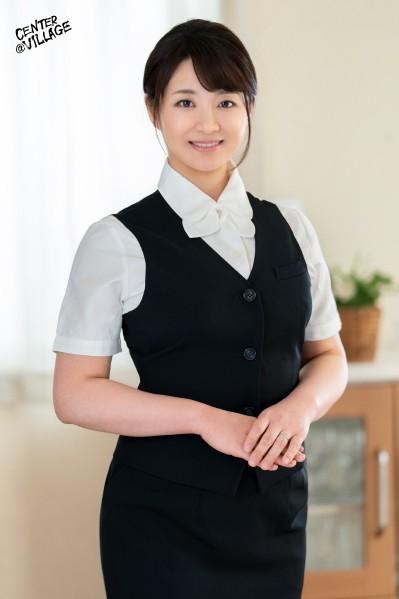 初撮り人妻ドキュメント 橋木このえ キャプチャー画像 6枚目