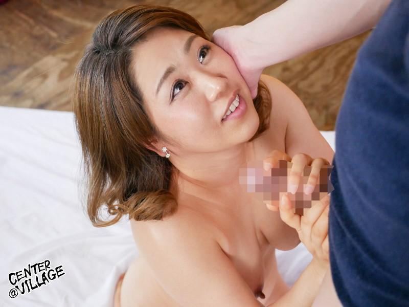 初撮り人妻ドキュメント 桂木みやび キャプチャー画像 5枚目
