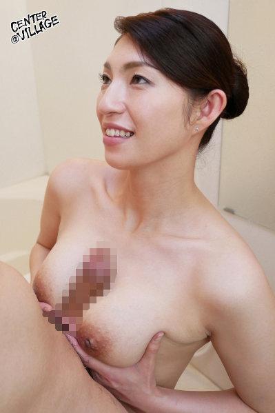 初撮り人妻ドキュメント 大石紗季 画像6