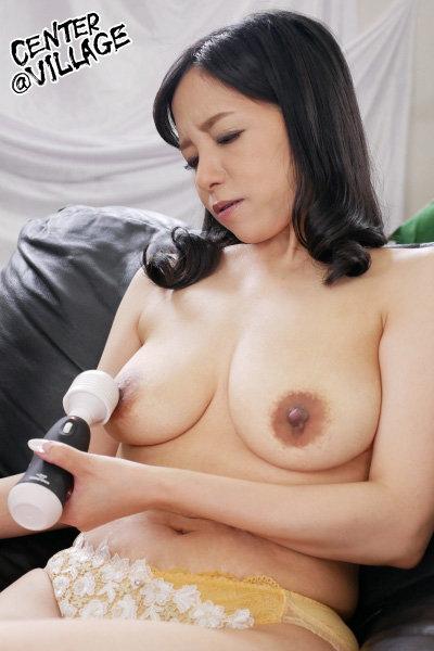 初撮り人妻ドキュメント 加治史奈 画像8