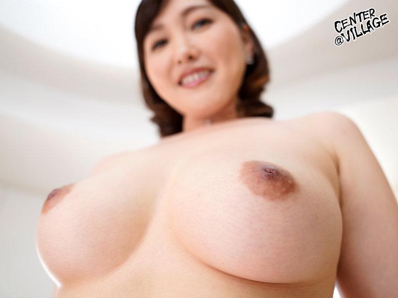 初撮り人妻ドキュメント 小鳥遊あさ子 画像4