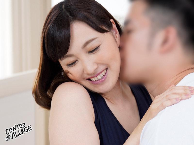初撮り人妻ドキュメント 小鳥遊あさ子 画像9