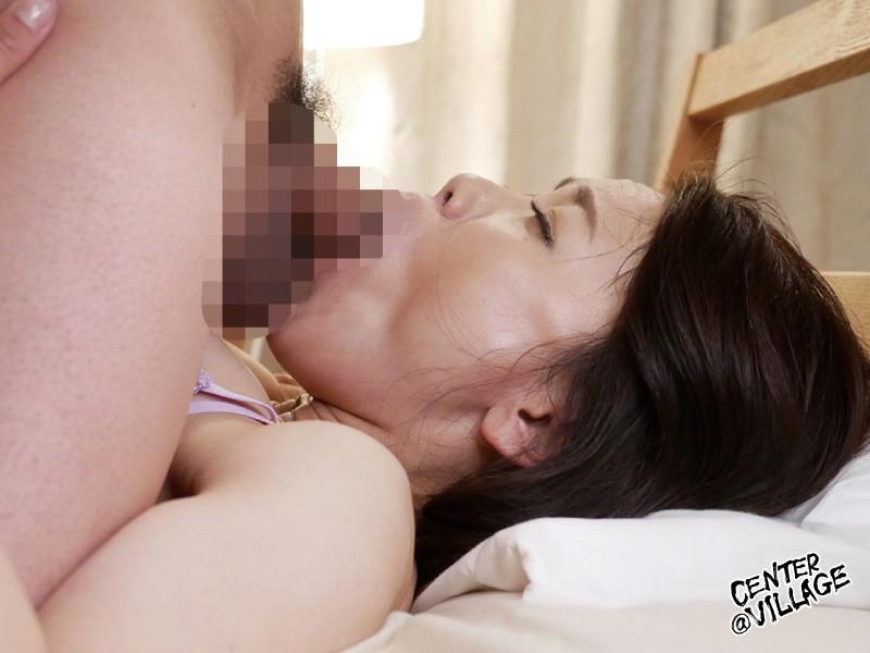 初撮り人妻、ふたたび。 里崎愛佳 画像6