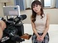 初撮り人妻、ふたたび。 篠山ひろみ