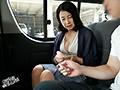 初撮り六十路妻、ふたたび。 秋吉慶子