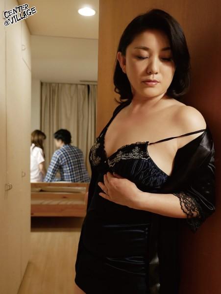 我が家の美しい姑 佐久間英子 の画像8