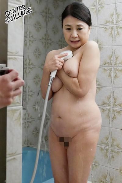 我が家の美しい姑 秋吉慶子