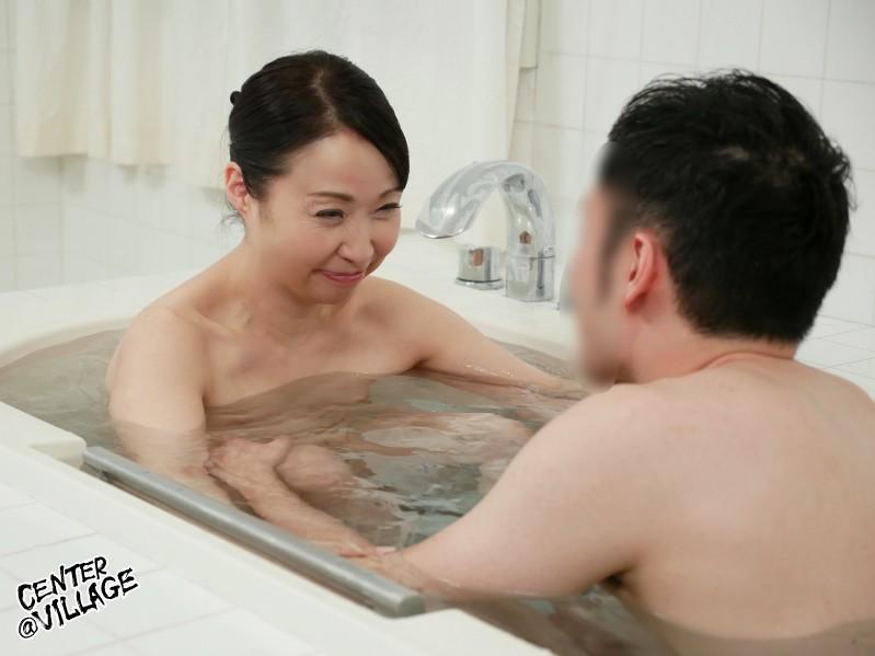 我が家の美しい姑 和泉亮子 画像5