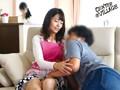 娘の彼氏に膣奥を突かれイキまくった母 宮島優 2