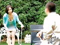 新任家政婦のいやらしい浮きブラ乳首 内田亜子1