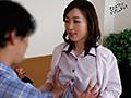 熟れた女医さんがデカチンを弄ぶドスケベ勃起検診 瀬月秋華