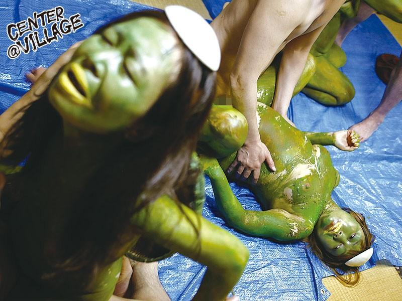 【人♂】 獣姦13 【獣♀】 [転載禁止]©bbspink.comYouTube動画>11本 ->画像>122枚