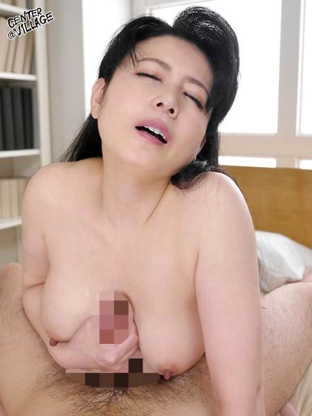 抜かずの六発中出し 近親相姦密着交尾 三浦恵理子