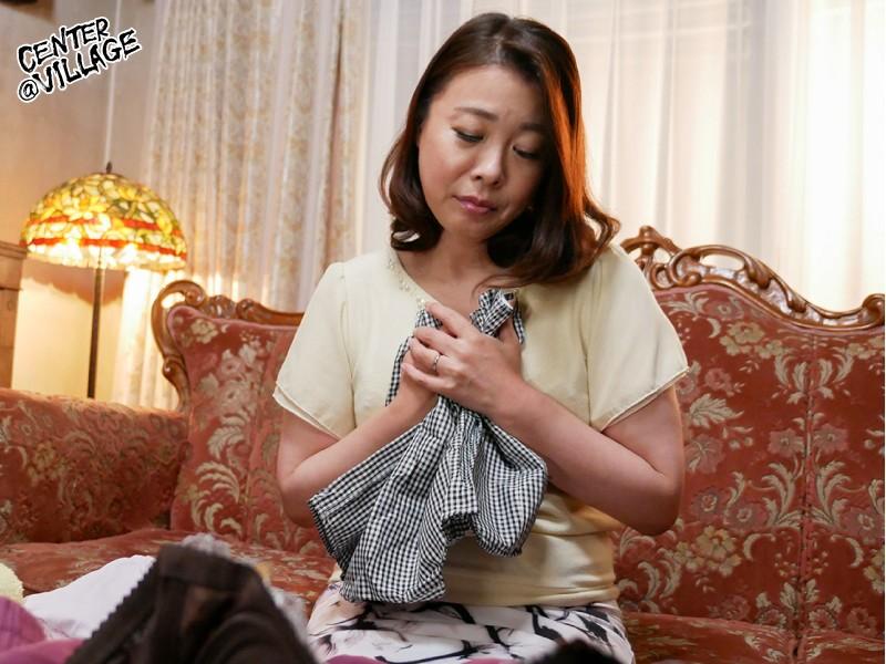 抜かずの六発中出し 近親相姦密着交尾 佐倉由美子2
