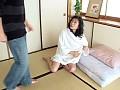 (h_086sank06)[SANK-006] 義理の母 宮崎彩香 ダウンロード 12