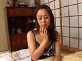 (h_086skss15)[SKSS-015] 近親相姦母子熱愛 立花かすみ ダウンロード 5