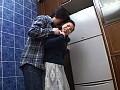近親相姦母子熱愛 湯沢多喜子 2