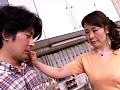 (h_086skstd80)[SKSTD-080] 近親相姦 母の躾 神津千絵子 ダウンロード 10