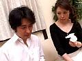 (h_086skstd80)[SKSTD-080] 近親相姦 母の躾 神津千絵子 ダウンロード 5