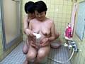 中出し手ほどき 母子姦通 手塚美智子 2