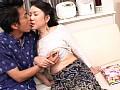 中出し手ほどき 母子姦通 松崎亜矢 の画像30