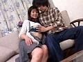 (h_086tnss23)[TNSS-023] 中出し手ほどき 母子姦通 藤美淑子 ダウンロード 2