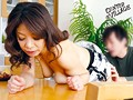 いやらしいおばさんの艶仕掛け 井上佐和子sample3