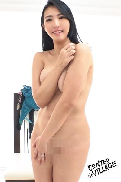 現役最年長レースクイーン おの真由美 39歳 AVデビュー 2枚目