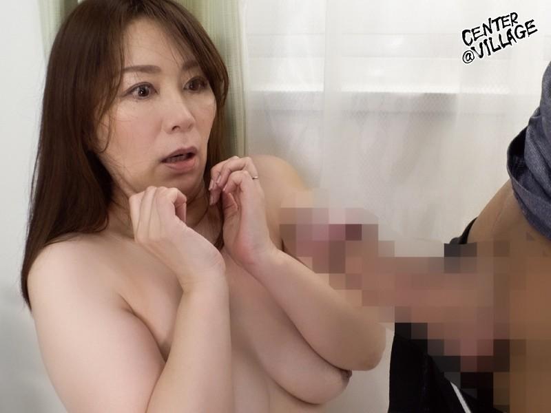 あなたのことは愛してます。でも見ず知らずの勃起マラが好き 翔田千里 画像3