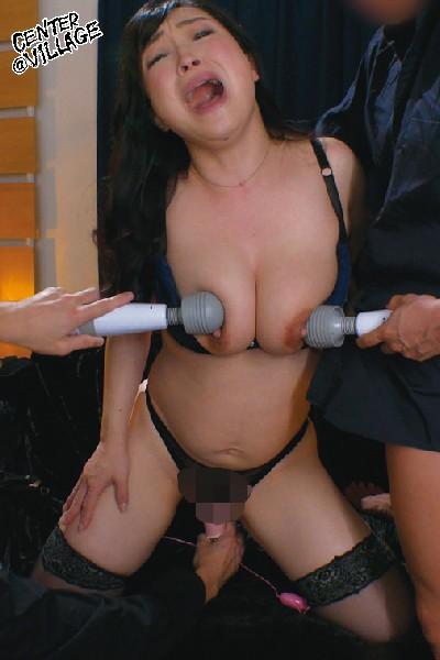 ご奉仕母乳妻 M妻の母乳でパイズリ三昧 成澤ひなみ キャプチャー画像 5枚目