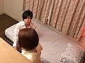 (h_086yuba08)[YUBA-008] 人妻悲話物語 売春主婦編 濱村由貴 ダウンロード 3