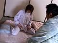 (h_086yuba08)[YUBA-008] 人妻悲話物語 売春主婦編 濱村由貴 ダウンロード 38