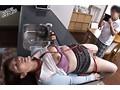 種付け義母 義理の母をハメ放題で種付けプレス 翔田千里のサムネイル