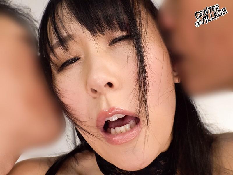 人妻なのにオスのチ○ポと交尾のない毎日で獣なみに発情中です。 田中美矢 画像5
