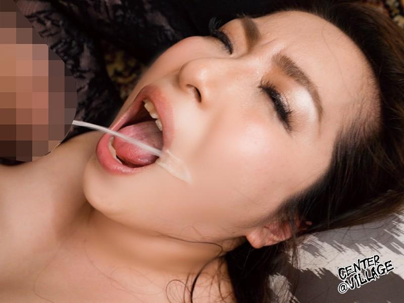 M女なセフレは豊満な高身長妻 青山葵 キャプチャー画像 7枚目