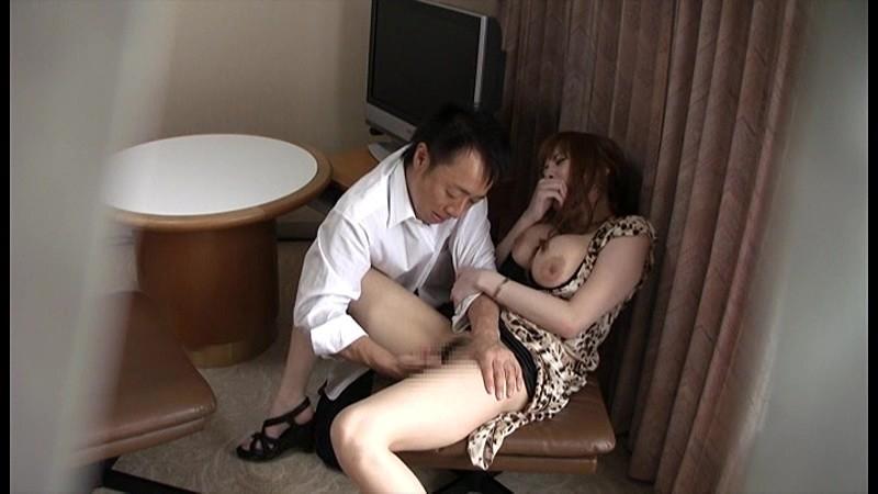 Hot lesbian teacher porn
