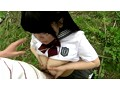 (h_093oho00041)[OHO-041] その娘、爆乳につき 3 〜狙われたKカップ117cm ももい理乃〜 ダウンロード 3