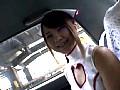 (h_093r18025)[R-18025] コミケでウワサの風俗タクシー ダウンロード 13