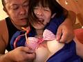 萌え乳ひなタン AKIBAメイド狩りsample28