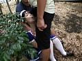 萌え乳ひなタン AKIBAメイド狩りsample9