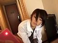 (h_093r18041)[R-18041] ネオ ちゅ〜ぼ〜ど〜る 絶対美少女 さやか ダウンロード 10
