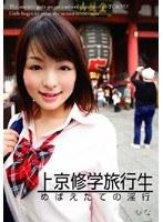 上京修学旅行生 めばえたての淫行 ひな ダウンロード