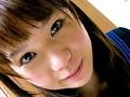 (h_094ktds00348)[KTDS-348] あね 姉萌 もえ 優しい姉の温もりに抱かれて。 Vol.3 ダウンロード 10