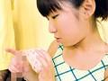 10人のロリ妹の手コキ4時間 加藤なつみ 金椀
