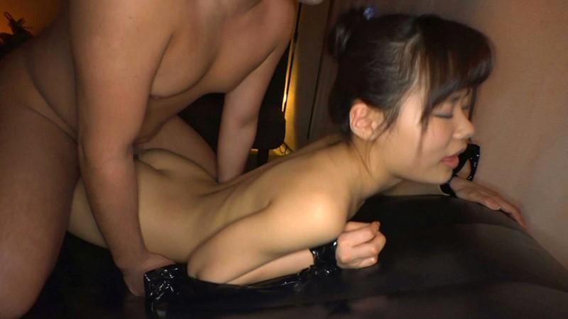 ふんどし少女 つるぺたロリっ娘 加賀美シュナちゃん|無料エロ画像17