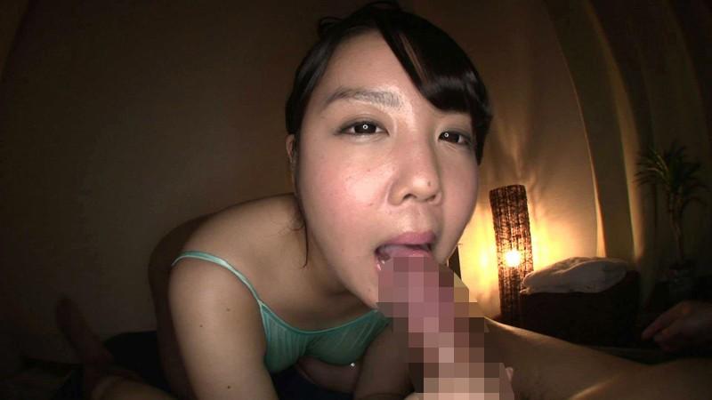 H大好き 桃尻ムチムチ素人娘はるかチャン12