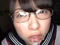 (h_094ktds00908)[KTDS-908] Aカップ美尻ボディ 貧乳ロリ美少女 密室変態遊戯 あおいれな ダウンロード 14