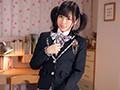 (h_094ktr00010)[KTR-010] アイドル志望の妹とコスプレ中出しSEX! 瀬乃ひなた ダウンロード 5