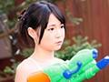 (h_094ktr00022)[KTR-022] 清純スレンダーガール 小島りりか ダウンロード 4