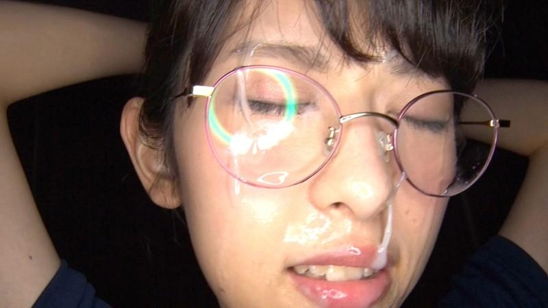 究極スレンダーAカップ美少女 キャプチャー画像 20枚目
